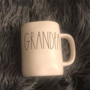 Rae Dunn Grandpa